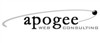 Apogee Web Consulting LLC