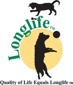 Longlife Pet Supplements